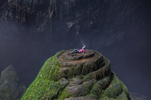 Son Doong Cave Tour 5D4N - Phong Nha Ke Bang Daily Tours