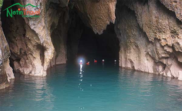 thuycung-cave