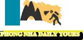 Phong Nha Ke Bang Daily Tours